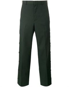 John lawrence sullivan классические брюки John lawrence sullivan