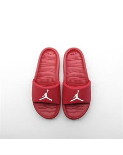 Сланцы Break Slide Jordan