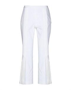 Джинсовые брюки Marco de vincenzo