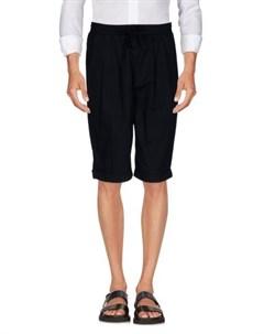 Бермуды Suit
