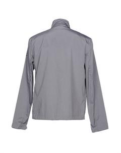Куртка Hox