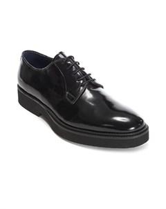 Туфли закрытые Del re