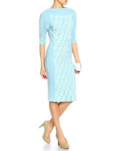 Платье La trevi