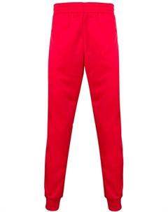Gaelle bonheur спортивные брюки кроя слим Gaelle bonheur