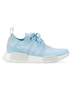 Кроссовки NMD_R1 Adidas