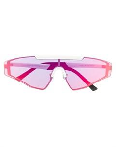 Солнцезащитные очки визоры Spektre