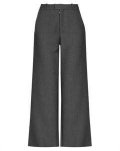 Повседневные брюки Roseanna