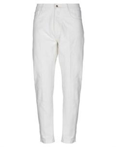 Повседневные брюки ..,beaucoup