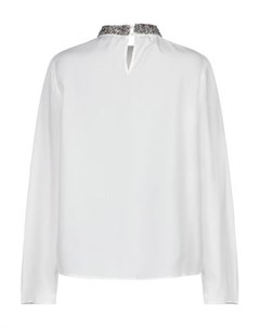 Блузка Verysimple