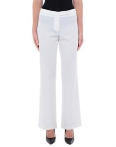 Повседневные брюки Taglia42