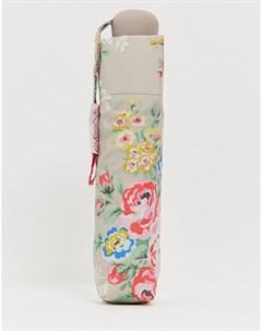 Зонт с цветочным принтом Minilite Candy Cath kidston