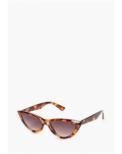 Очки солнцезащитные Befree