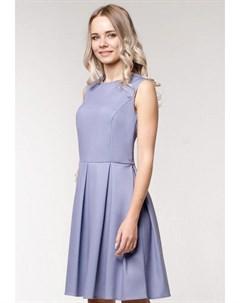 Платье L.styliya