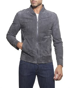 Куртки Ad milano
