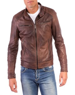 Куртки косухи Ad milano