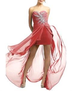 Платья и сарафаны макси длинные Yasmin