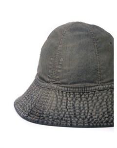 rick owens drkshdw шляпа gilligan Rick owens drkshdw