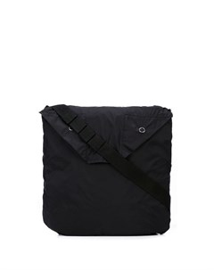 Engineered garments клатч с ремнем на плечо Engineered garments