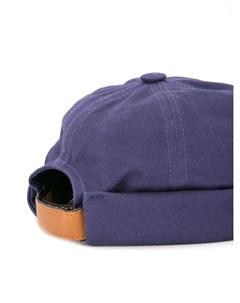 Beton cire шапка moussailion Beton cire