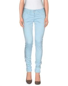 Повседневные брюки Pepe jeans