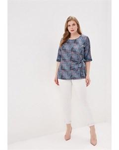 Блуза Milanika
