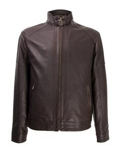 Куртки Zerimar