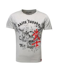 Майки Akito  tanaka