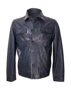 Куртки косухи Zerimar