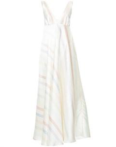 Assel платье nassar Assel