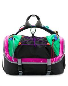Kolor сумка на плечо Kolor