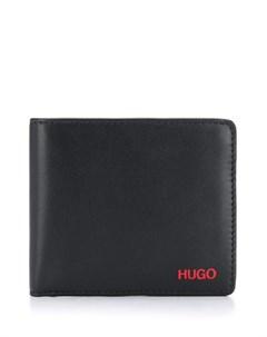 hugo hugo boss бумажник с логотипом Hugo hugo boss