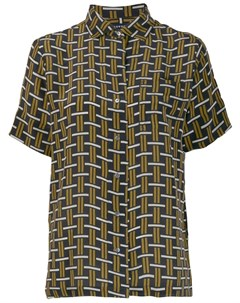 Soeur блузка fidji Soeur