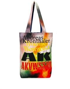 Andreas kronthaler for vivienne westwood Andreas kronthaler for vivienne westwood