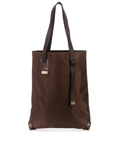 Hender scheme сумка шопер Hender scheme