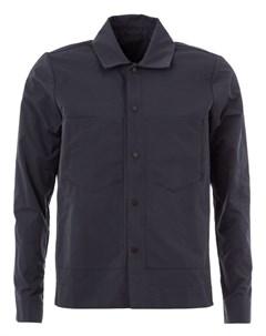 L eclaireur куртка shigoto xxl синий L'eclaireur