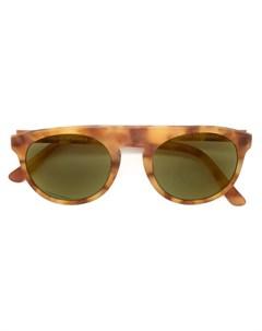 Westward leaning солнцезащитные очки atlas нейтральные цвета Westward leaning