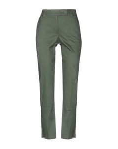 Повседневные брюки Stretch by paulie