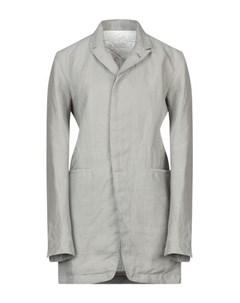 Пиджак Taichi murakami