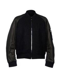Куртка Plac
