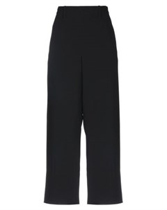 Повседневные брюки Laurence bras