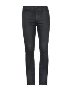 Джинсовые брюки Rta