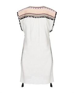 Короткое платье Saylor