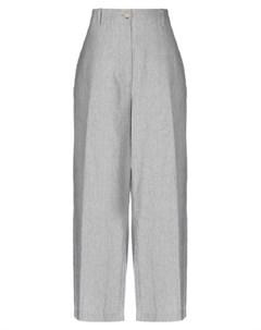 Повседневные брюки Semicouture