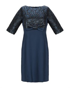 Короткое платье Botondi couture