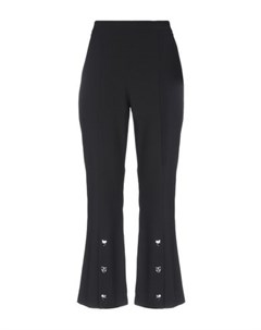 Повседневные брюки Vivetta
