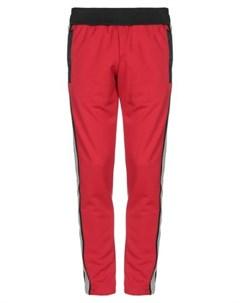 Повседневные брюки Daniel patrick