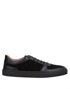 Низкие кеды и кроссовки M