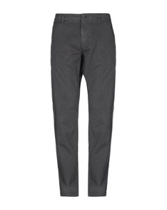 Повседневные брюки Napapijri