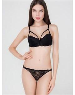Комплект Infinity 31204110320 69 Infinity lingerie