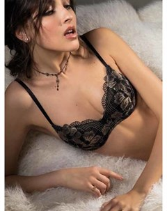 Комплект Gina Lormar